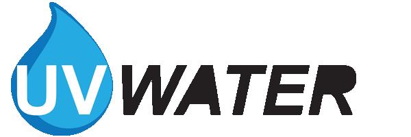 Debatterizzatori UV per acqua, potabilizzatori, disinfezione acqua UV, trattamento acqua UV, depurazione acqua UV